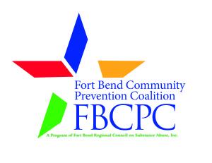 NEW FBCPC logo