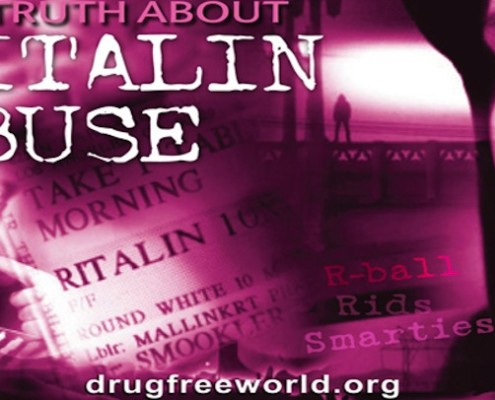 ritalin_booklet