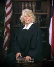 judgesusanlowery