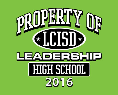 Property-Of-LCISD-14-2